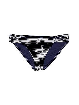 Tommy Bahama Swimsuit Bottoms Size L