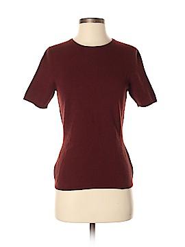 Jil Sander Cashmere Pullover Sweater Size 36 (FR)