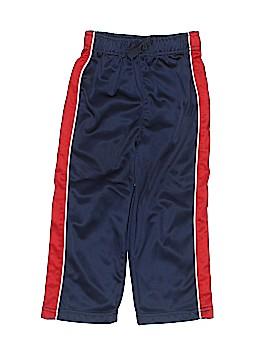 Disney Track Pants Size 18-24 mo