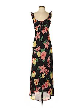 Jonathan Martin Casual Dress Size 7