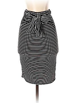 Gaze Casual Skirt Size S