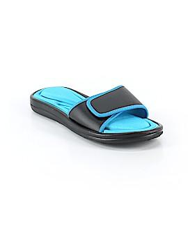 Unbranded Shoes Sandals Size 7 - 8
