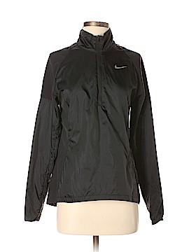 Nike Golf Windbreaker Size S