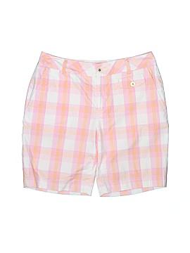 Bobby Jones Khaki Shorts Size 4