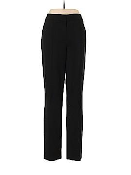 Escada Casual Pants Size 38 (EU)