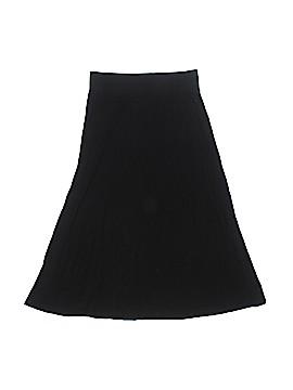 Cat & Jack Skirt Size 6