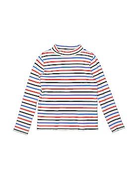 Johnnie b Long Sleeve T-Shirt Size 7 - 8