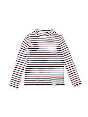 Johnnie b Boys Long Sleeve T-Shirt Size 7 - 8