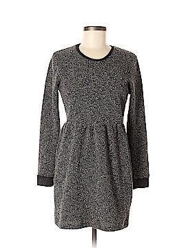 Topshop Casual Dress Size 8 (Petite)
