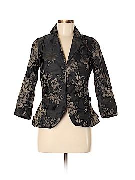 Vera Wang Blazer Size 6