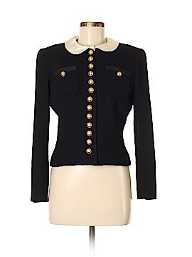 RENA LANGE Blazer Size 8