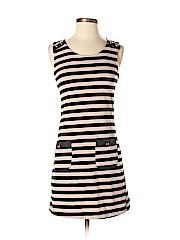 Monteau Women Casual Dress Size S