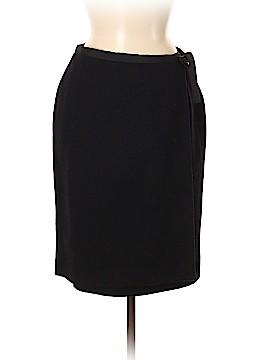 RENA LANGE Casual Skirt Size 38 (EU)