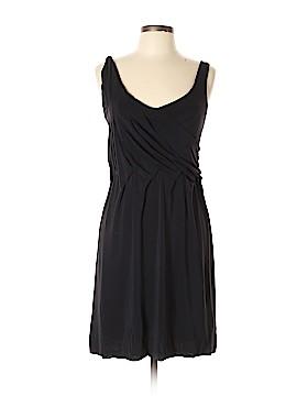 Gianni Bini Casual Dress Size M