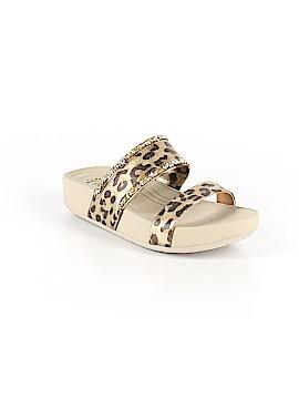 Bare Traps Sandals Size 7
