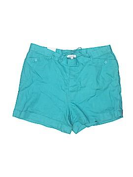 Company Ellen Tracy Shorts Size XXL