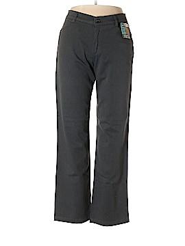 Lee Casual Pants Size 12L