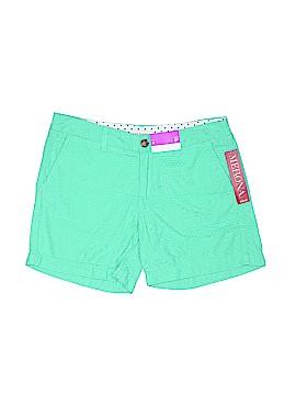 Merona Shorts Size 4