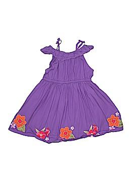 Gymboree Dress Size 5T