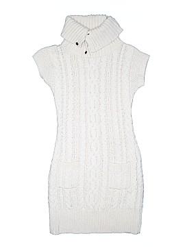 Ralph Lauren Dress Size 16