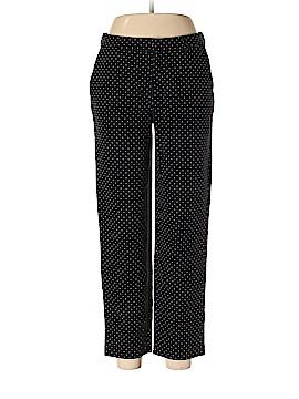 Old Navy Khakis Size 10 (Tall)