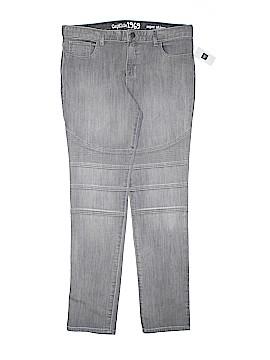 Gap Kids Jeans Size 14