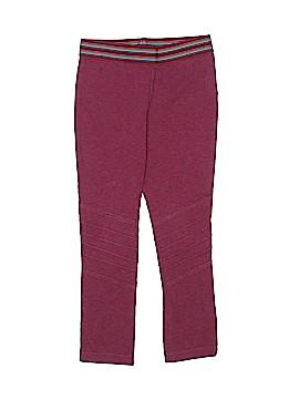 DPAM Casual Pants Size 104 cm