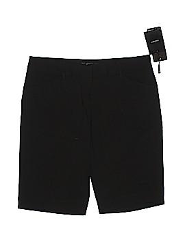 Daisy Fuentes Dressy Shorts Size 10
