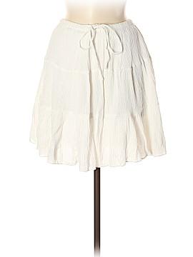 Raviya Casual Skirt Size M