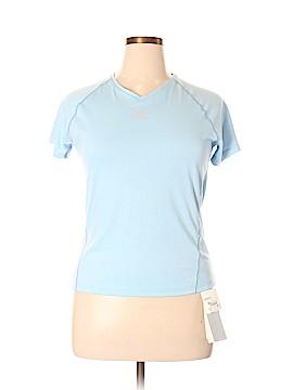 Adidas Sleeveless T-Shirt Size XL