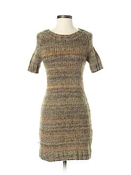 Rachel Zoe Casual Dress Size P