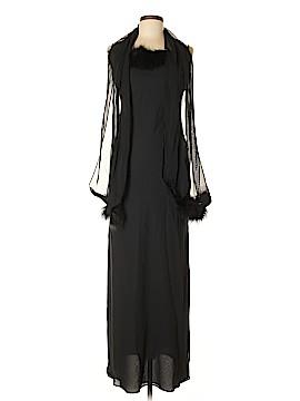 Zum Zum by Niki Livas Cocktail Dress Size 11 - 12
