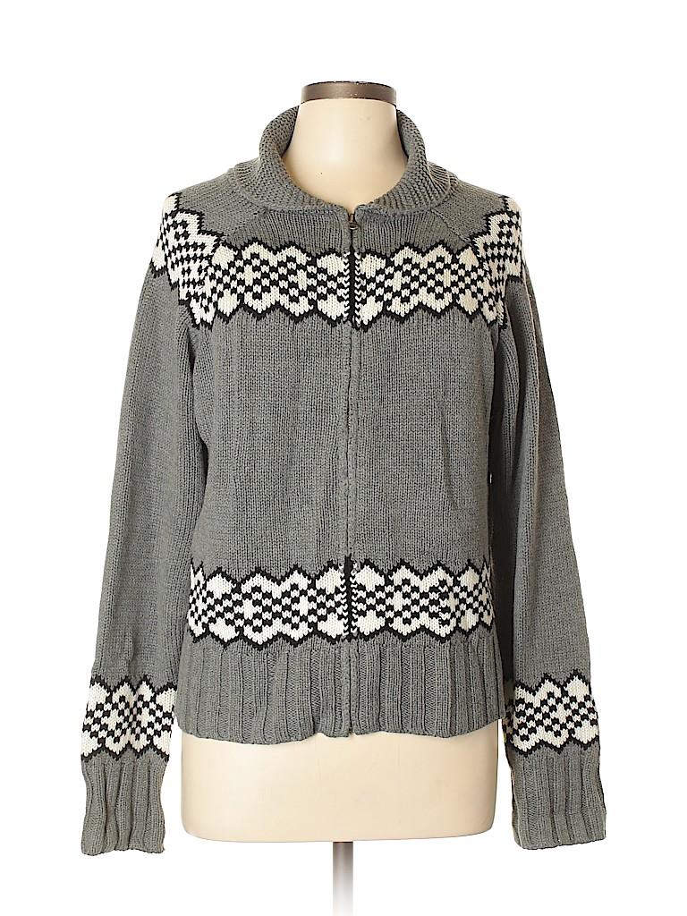 Kersh Women Cardigan Size L