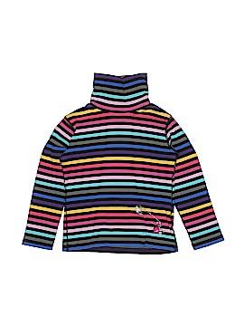 Rykiel Enfant Long Sleeve Turtleneck Size 6