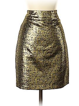Alyx Formal Skirt Size 4