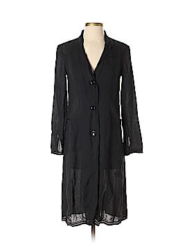 DKNY Jacket Size 2