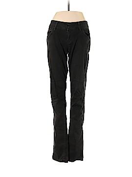 Hudson Jeans Khakis 24 Waist