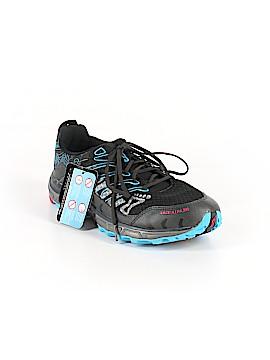 Inov-8 Sneakers Size 9 1/2
