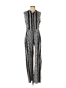 Unbranded Clothing Jumpsuit Size L