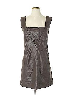 Daryl K Casual Dress Size S