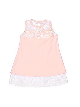 Maeli Rose Dress Size 18-24 mo