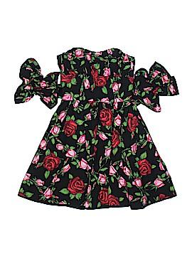 Betsey Johnson Casual Dress Size 0