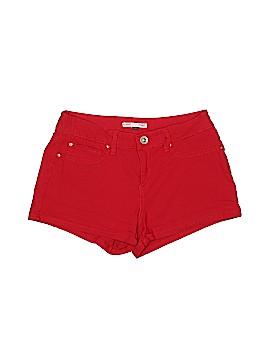 YMI Denim Shorts Size L