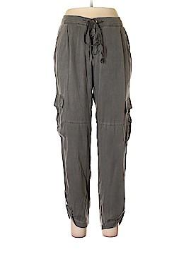 Bella Dahl Casual Pants 29 Waist