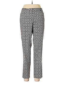 Andrea Jovine Casual Pants Size 10