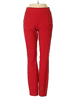 Apt. 9 Casual Pants Size 2