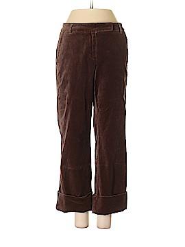 Tommy Hilfiger Velour Pants Size 10