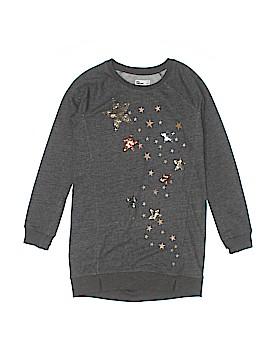 Epic Threads Sweatshirt Size M (Youth)
