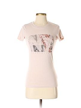 Aeropostale Short Sleeve T-Shirt Size XS