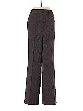 Larry Levine Dress Pants Size 4